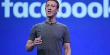 Facebook | facebook plans to change its name to focus on metaverse report marathi news.