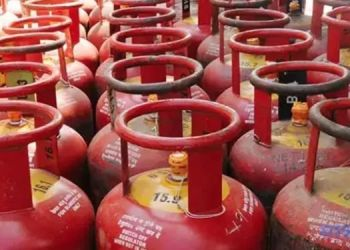 Gas Price Hike | gas prices rising one year 291 rs price hike in pune.