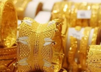 gold price today gold and silver price fall on today 14 october 2021 check latest gold rate