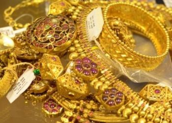Gold Price Today | dussehra buys record breaking gold mumbai four hundred crore crossing stage know in details.