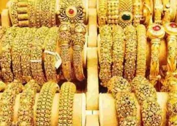 Gold Price Today | gold rate price today on 4 october 2021 forecast outlook silver price rate today in india.