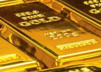 Gold Silver Price Today | gold price today 12 october 2021 down rupees 9059 from record high check latest rate.