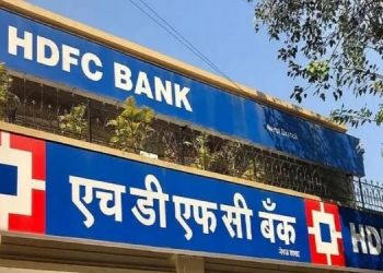HDFC Bank   hdfc bank has unveiled more than 10k offers on cards loans and emi check details
