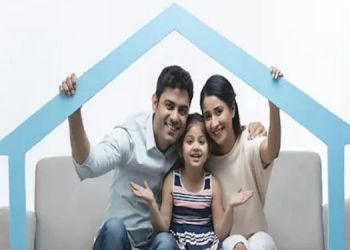 Home Loan | bank of baroda cuts home loan rates check latest rates here.
