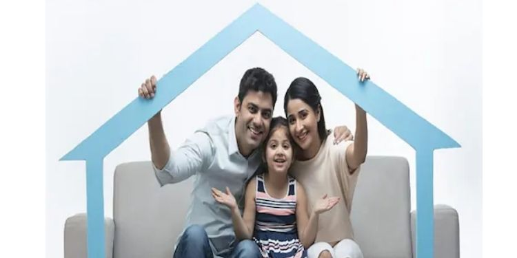 Home Loan   bank of baroda cuts home loan rates check latest rates here.