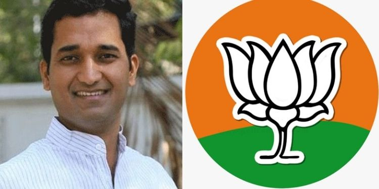 Maharashtra Band   Attempt to shut down the government system in Pune by misusing it - BJP city president jagdish Mulik