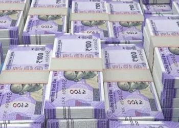 Multibagger Stock | multibagger stock rama phosphates share 1 55 rupees to rs 301 investor get 1 crore know about it.