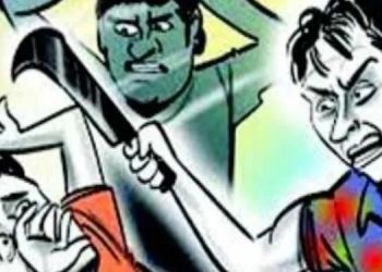 Pune Crime   attempt to murder news crime registered in hadapsar police station