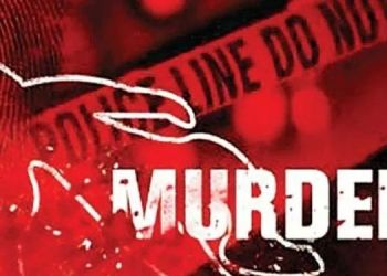Pune crime murder of youth in dattawadi area.
