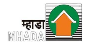 Pune mhada lottery pune housing and area development board lottery of pune mhada for more than 3000 houses on the occasion of diwali.