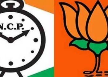 Pune news ncp will ask bjp what happened to your promise.