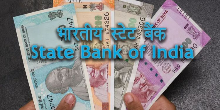 SBI | sbi online banking services are not available for next 3 days in this time check.