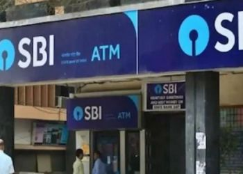 State Bank of India | sbi account holder give 2 lakh rupees benefit to jandhan account holders check how
