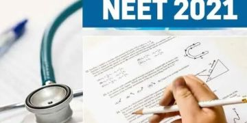 Supreme Court | supreme court overruled order of mumbai high court about neet result result declare as soon as possible.