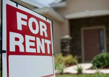 tenancy act tenancy act know about tenant rights and duties rented house and home on rent kirayedaar marathi news