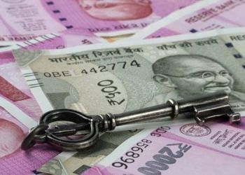 whatsapp loan business loan of rs 10 lakh will be available in 10 minutes on whatsapp know whole process