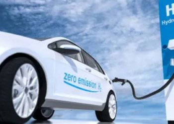 hydrogen fuel future of hydrogen fuel cell cars in the india and world why it is better than electric cars