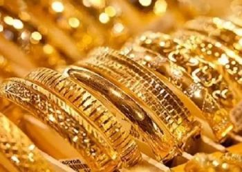 Gold Price Update | gold silver jewelry price rate update 11th october know latest rate indian sarafa market.