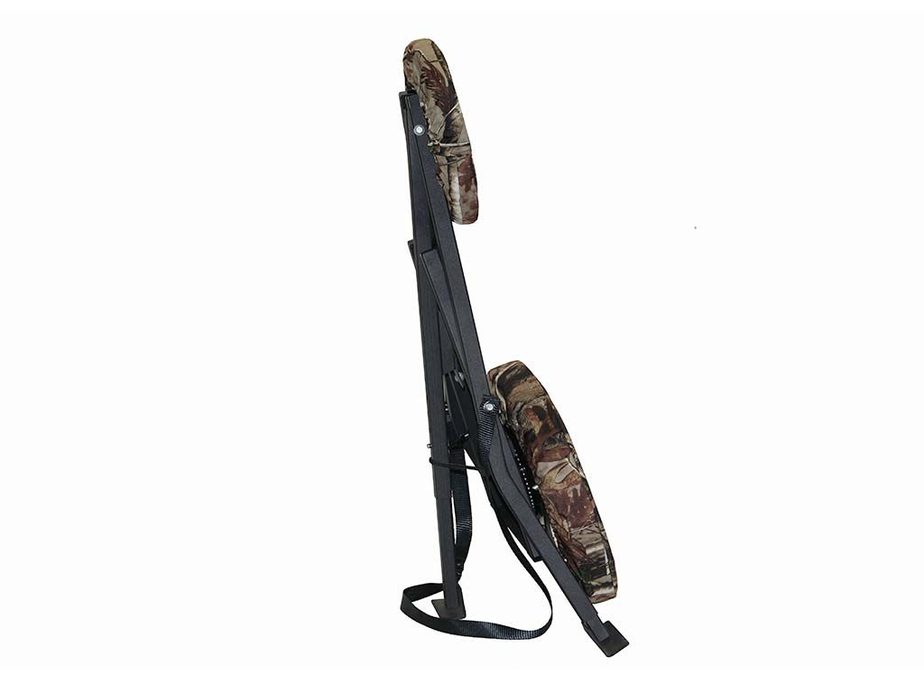 portable hunting chair oak kitchen chairs uk products blind ambition supply redneck