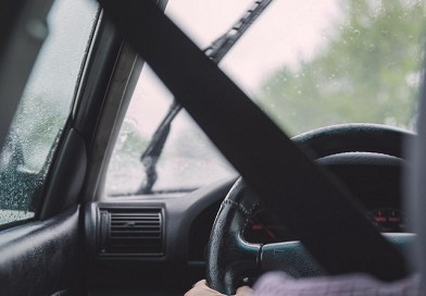 Меняется порядок сдачи экзамена на получение водительских прав