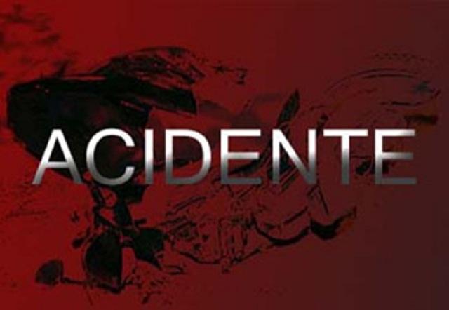 acidente-imagem-ilustrativa - Baiana FM Riachão do Jacuípe