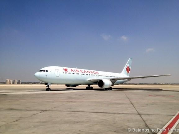aeroplan-aircanada-2