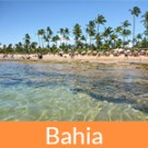 Bahia