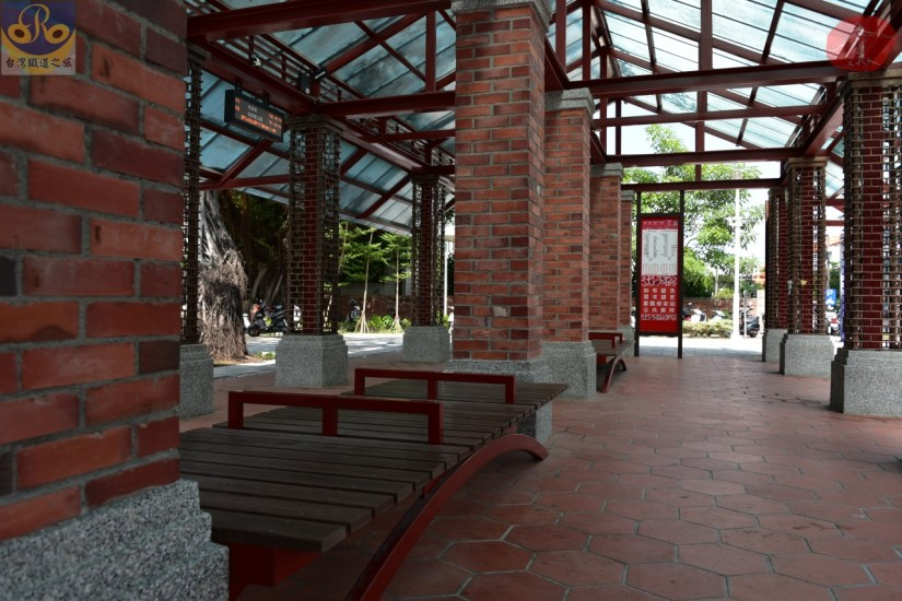 Baoan_6934_023_Station.JPG