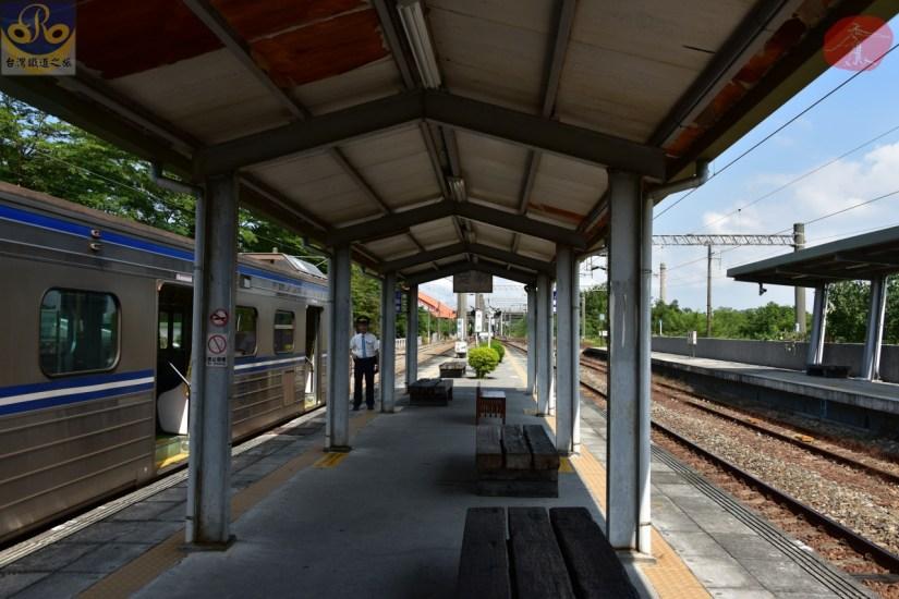 Baoan_6934_034_Station.JPG