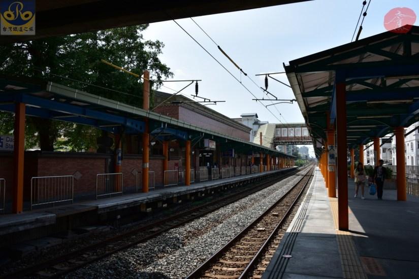 Daqiao_8324_003_Station.JPG