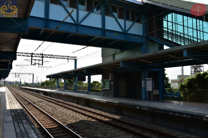 Rende_8318_001_Station.JPG