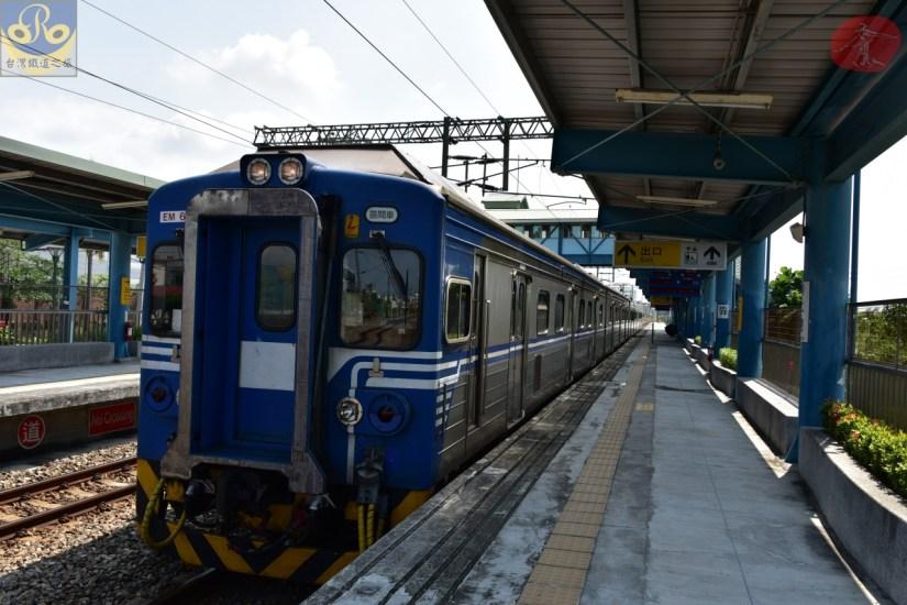 Rende_8318_015_Station.JPG