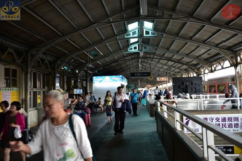 Tainan_8336_008_Station.JPG