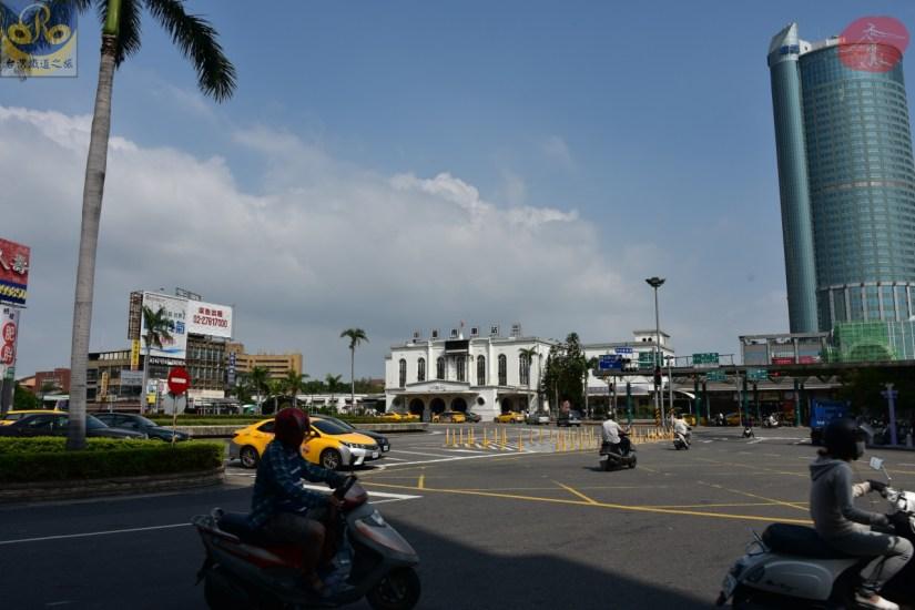 Tainan_8336_024_Station.JPG