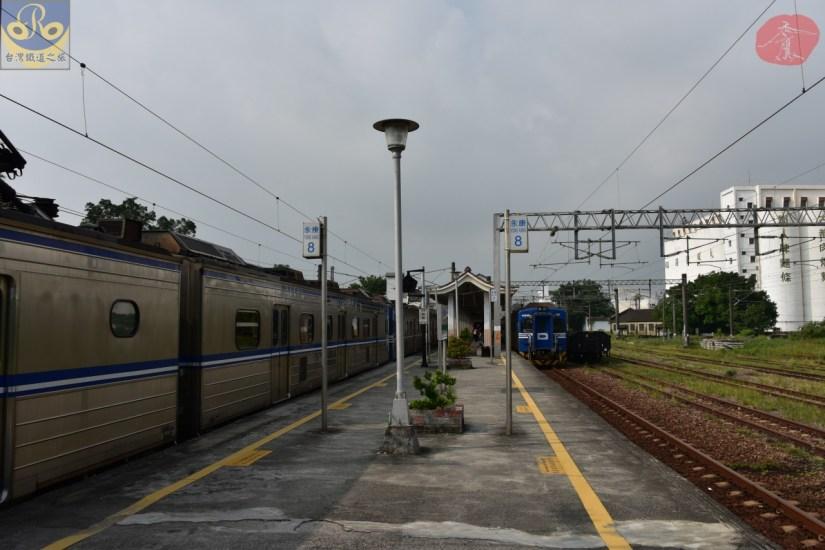 Yongkang_6921_002_Station.JPG