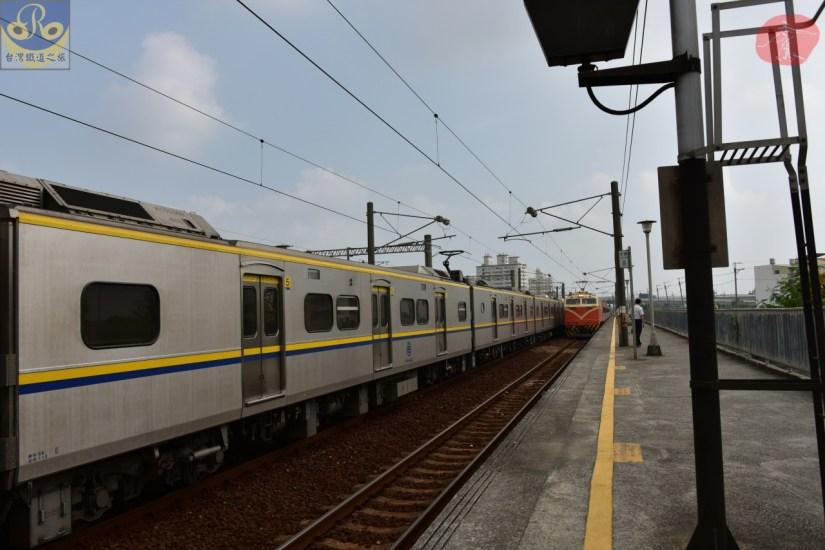 Yongkang_6921_022_Station.JPG