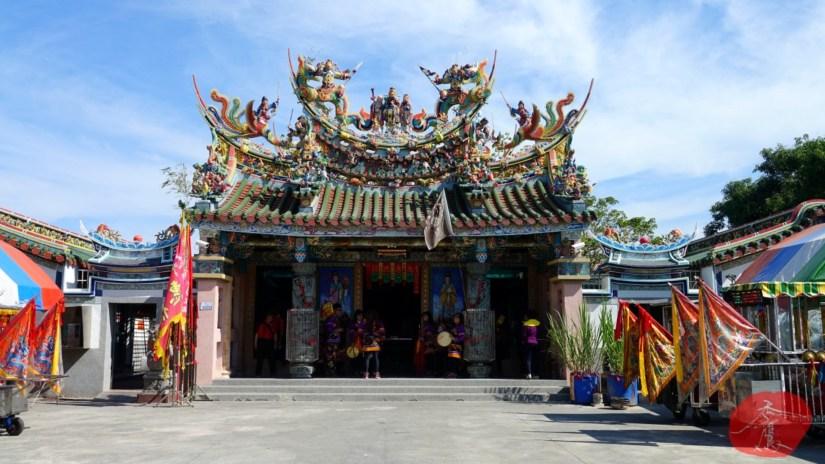 Temple_158_06_comser1070.jpg