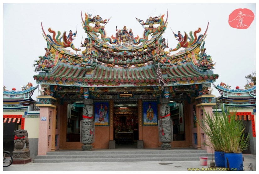 Temple_158_13_comser1070.jpg