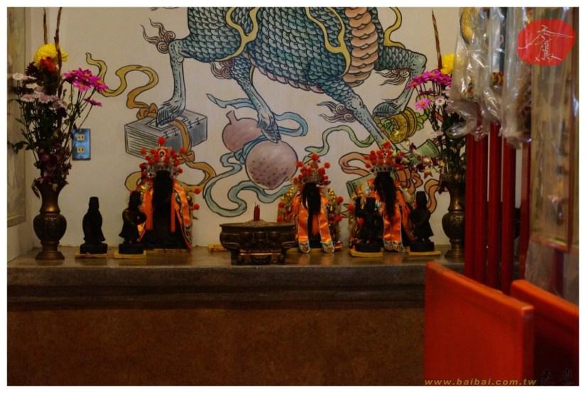 Temple_158_16_comser1070.jpg