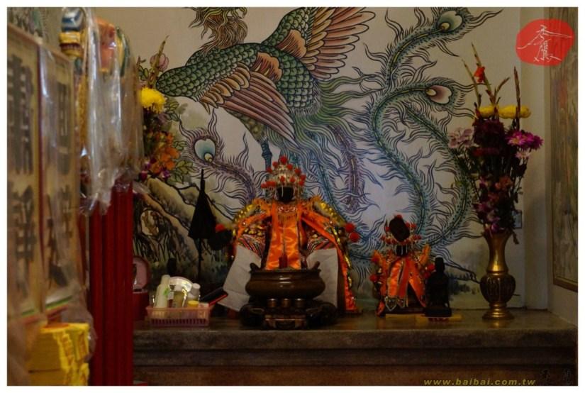 Temple_158_17_comser1070.jpg