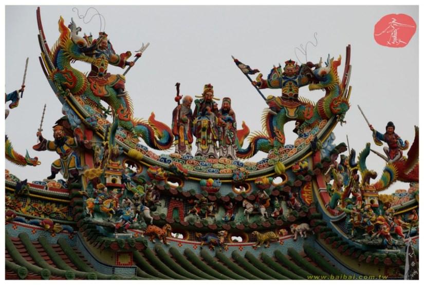 Temple_158_20_comser1070.jpg