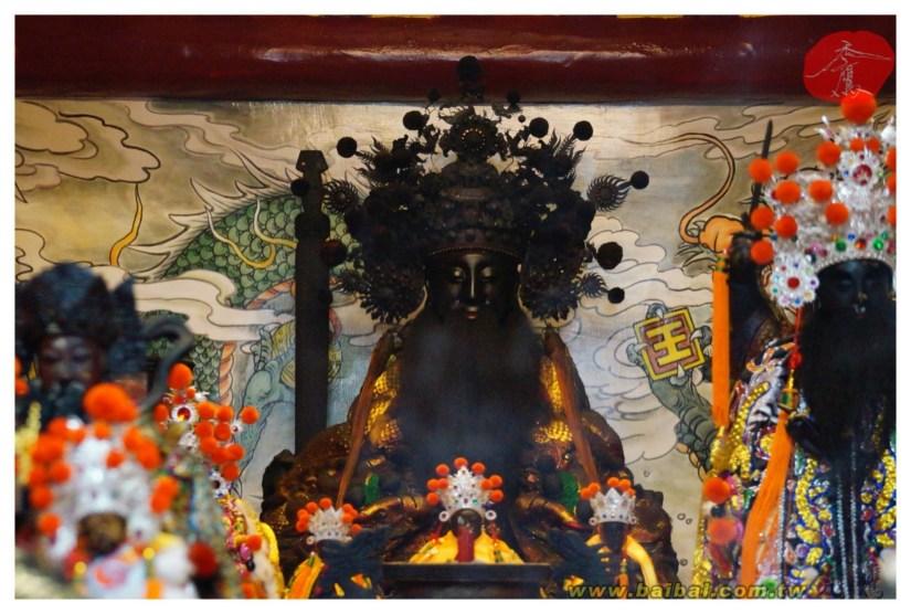 Temple_158_29_comser1070.jpg