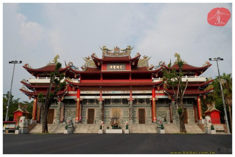 Temple_207_12_comser1160.jpg