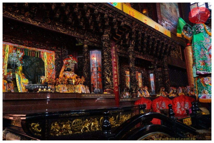 Temple_219_19_comser1555.jpg