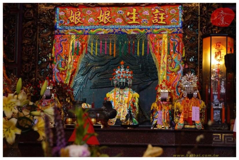 Temple_219_21_comser1555.jpg