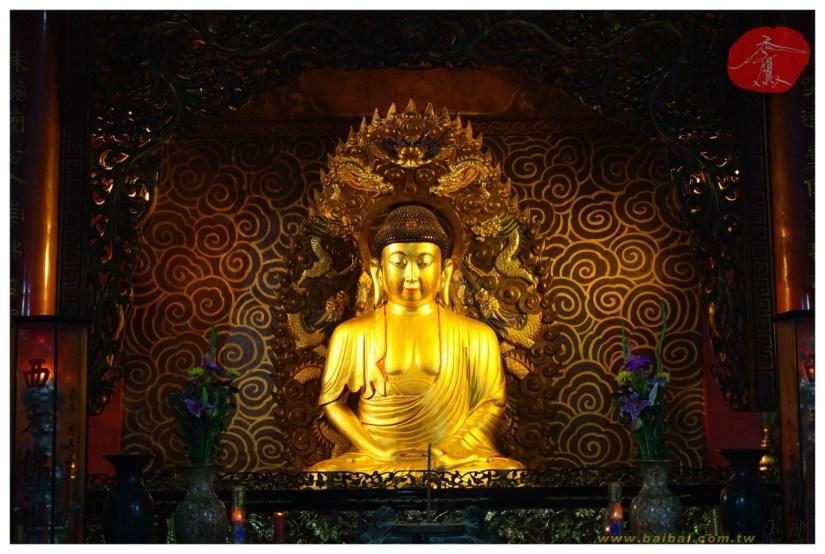 Temple_219_23_comser1555.jpg