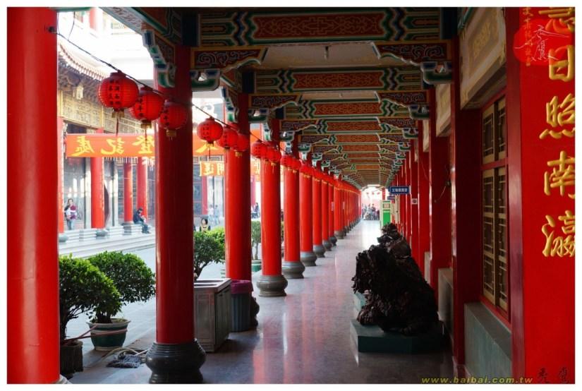 Temple_219_30_comser1555.jpg