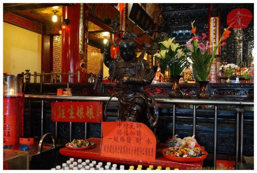 Temple_227_19_comser12.jpg