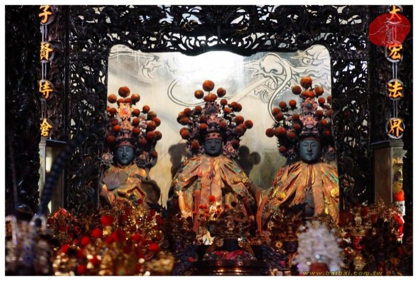 Temple_227_20_comser12.jpg