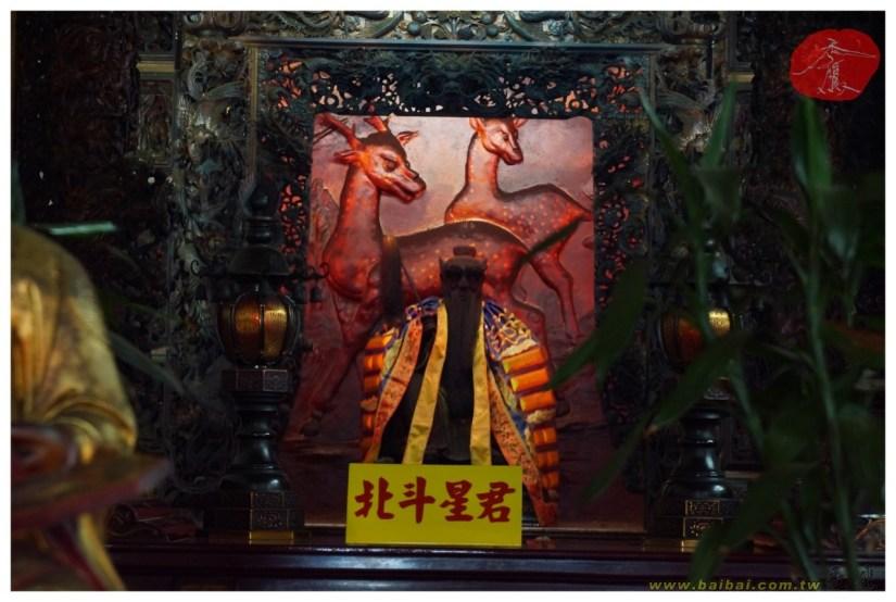 Temple_227_26_comser12.jpg